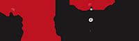 Die FUNtastischen Logo
